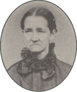 Martha Fender Reynolds Cheek